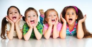 lachende-kinderen
