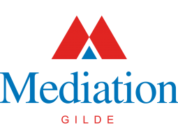 mediation_logo_trans